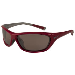 Nike Men's Veer E Wrap Sunglasses