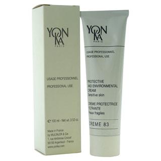 Yonka 'Creme 83' 3.52-ounce Protective and Environmental Cream