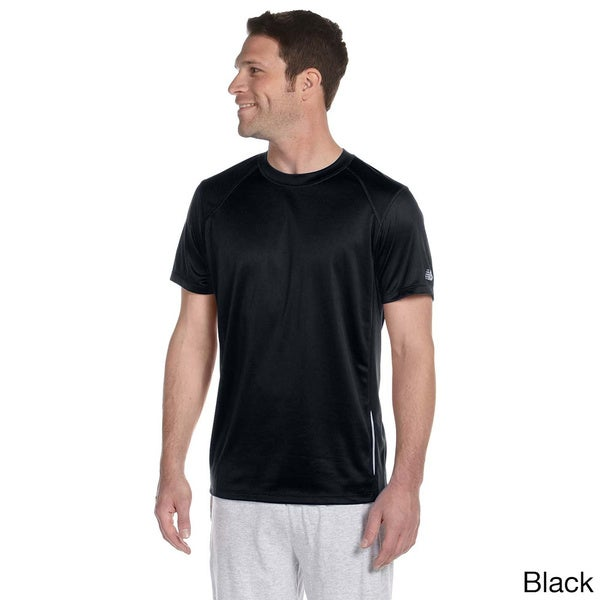 Men's Tempo Performance T-shirt