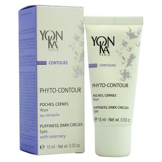 Yonka Phyto-Contour 0.53-ounce Eye Firming Creme