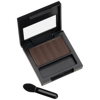Revlon Luxurious Color Rich Sable Eyeshadow