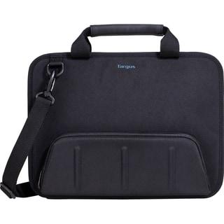 """Targus Slipcase TSS679 Carrying Case for 11.6"""" Notebook - Black"""