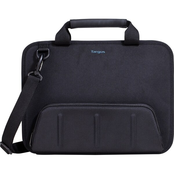 "Targus Slipcase TSS679 Carrying Case for 11.6"" Notebook, Accessories"