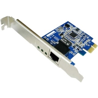 Edimax EN-9260TX-E Gigabit Ethernet Adapter