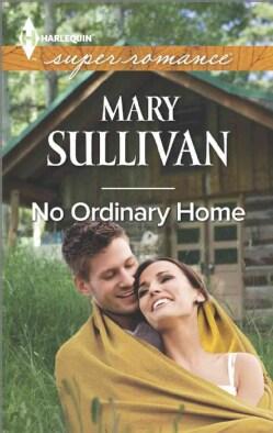 No Ordinary Home (Paperback)