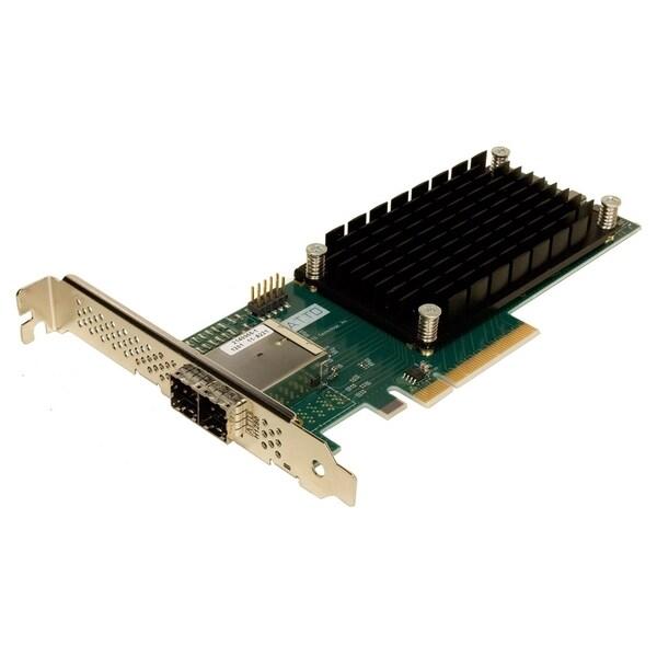 ATTO 8 External Port 12Gb/s SAS/SATA to PCIe 3.0 Host Bus Adapter