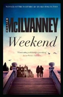 Weekend (Paperback)