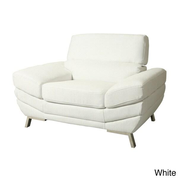 Glamis Castle Modern Club Chair