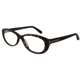 Tom Ford Readers Women's TF5226 Rectangular Reading Glasses