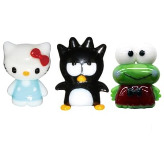 Glass World 42004 Hello Kitty Glass figurines