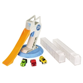 Kid Galaxy Nitro Micro Gravity Launcher