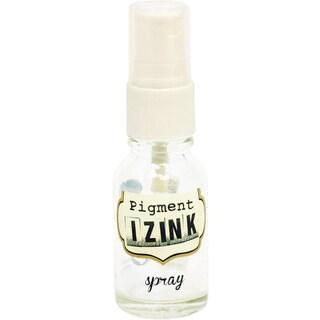 Aladine IZINK Spray Bottle - Empty-Holds 15ml