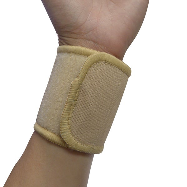 Magnetic Therapy Wrist Wrap