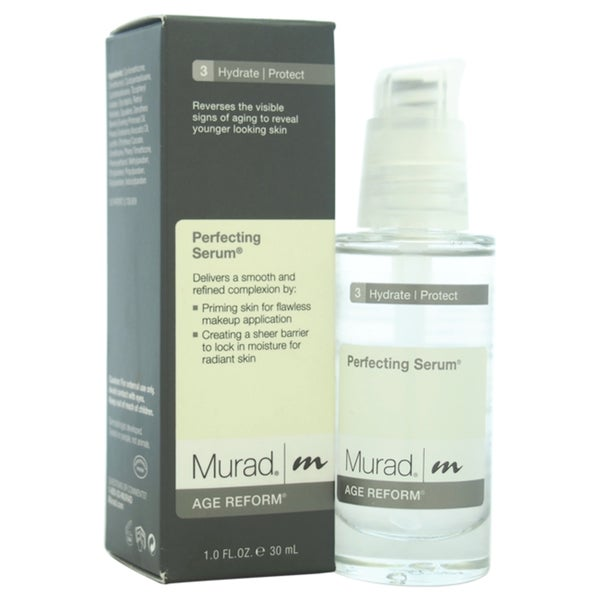 Murad 1-ounce Perfecting Serum