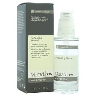 Murad 1-ounce Perfecting Serum