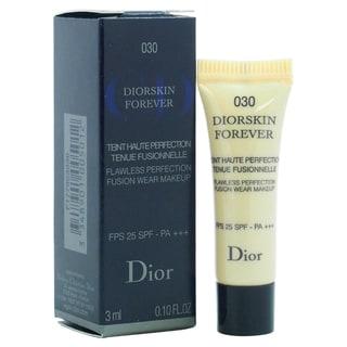 Dior Diorskin Forever Makeup