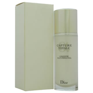 Dior Capture Totale Multi-Perfection 1.7-ounce Concentrated Serum