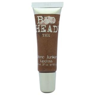 TIGI Bed Head Shine Java Junkie Lip Gloss