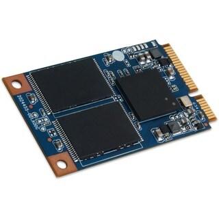 Kingston SSDNow mS200 240 GB Internal Solid State Drive