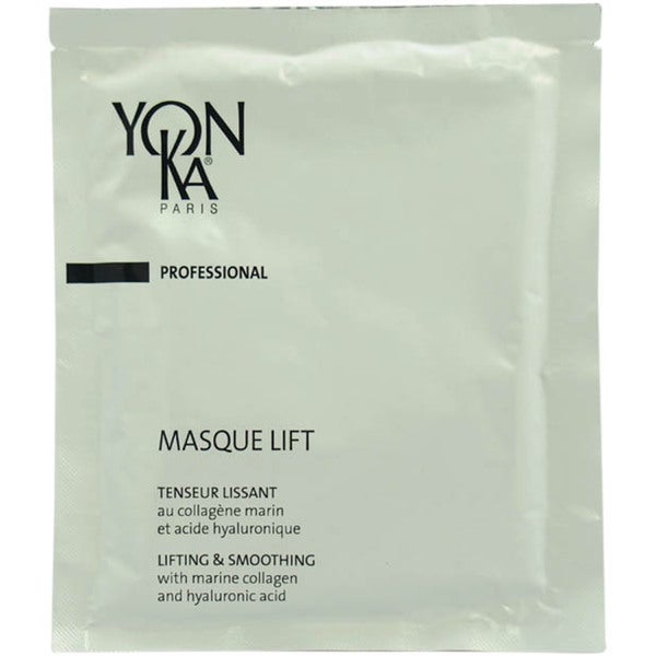 Yonka Lifting & Smoothing 0.71-ounce Mask