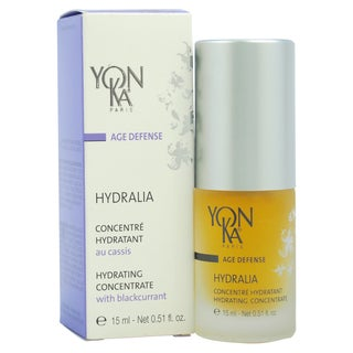 Yonka Age Defense Hydralia Hydrating Concentrate