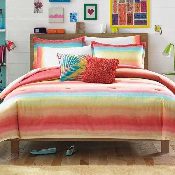 Comforters Teen 45