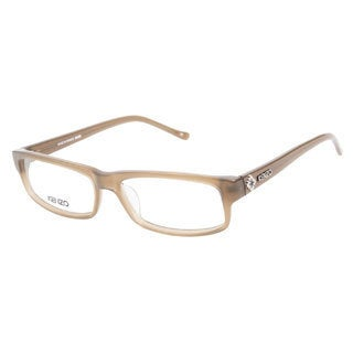 Kenzo 2144 C03 Brown Prescription Eyeglasses