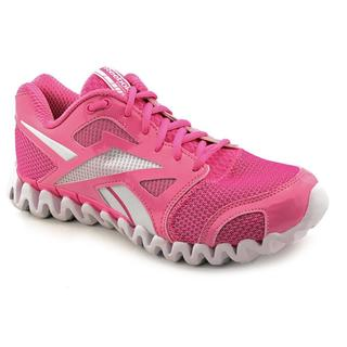Reebok Women's 'ZigNano Fly 2' Mesh Athletic Shoe