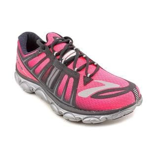 Brooks Women's 'PureFlow2' Mesh Athletic Shoe