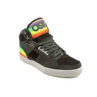 Osiris Men's 'NYC 83 VLC' Basic Textile Athletic Shoe