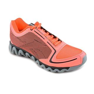 Reebok Men's 'Ziglite Run' Basic Textile Casual Shoes