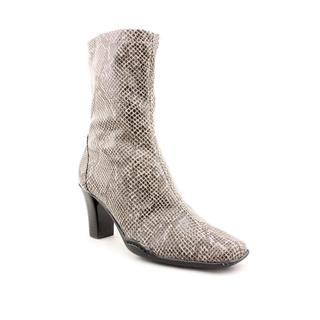 Aerosoles Women's 'Cinsual' Synthetic Boots