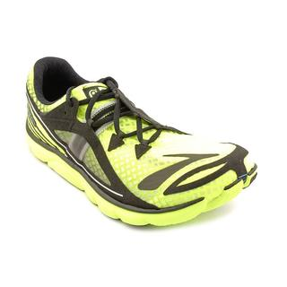 Brooks Men's 'PureDrift' Man-Made Athletic Shoe