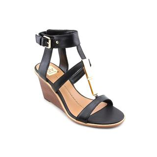 DV By Dolce Vita Women's 'Cecily' Leather Sandals