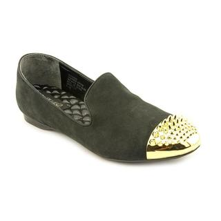 Boutique 9 Women's 'Yendo' Nubuck Casual Shoes
