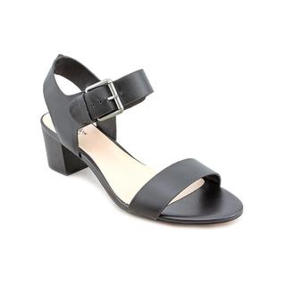 Charles By Charles David Women's 'Giselle' Leather Sandals