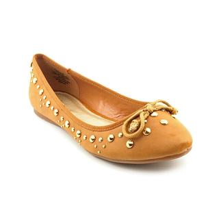 Wanted Women's 'Glisten' Faux Leather Casual Shoes