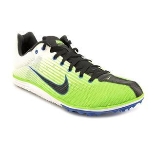 Nike Men's 'Zoom Rival D7' Mesh Athletic Shoe