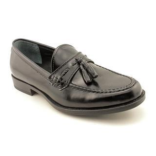Alfani Men's 'Arthur' Leather Casual Shoes