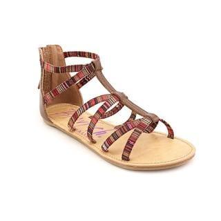Blowfish Women's 'Fayth' Basic Textile Sandals