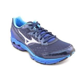 Mizuno Men's 'Wave Rider 16' Synthetic Athletic Shoe