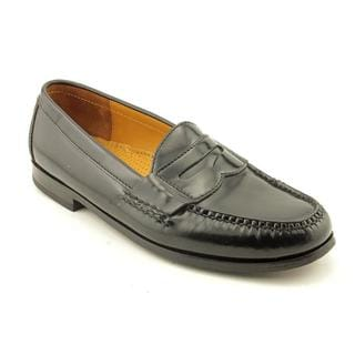 Cole Haan Men's 'Pinch Penny' Leather Dress Shoes (Size 8.5 )