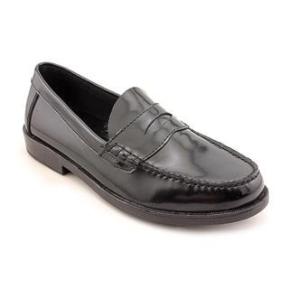 Bass Men's 'Walton' Leather Dress Shoes (Size 8 )