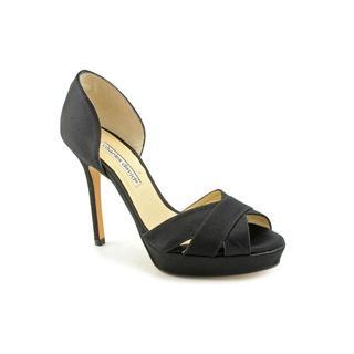 Charles David Women's 'Seduction' Satin Dress Shoes