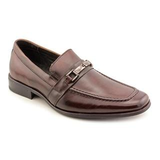 Stacy Adams Men's 'Walbridge' Leather Dress Shoes