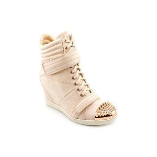 Boutique 9 Women's 'Nevan' Leather Dress Shoes