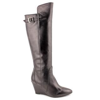 Charles David Women's 'Estela' Leather Boots