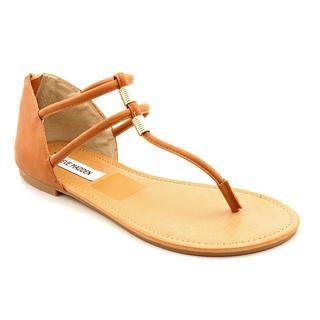 Steve Madden Women's 'Rantt' Man-Made Sandals (Size 9.5 )