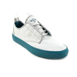 Creative Recreation Men's 'Lacava' Canvas Athletic Shoe