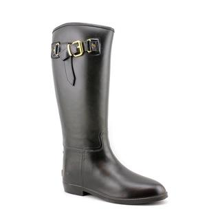 BootsiTootsi Women's '23092' Rubber Boots
